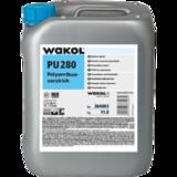 WAKOL PU 280 (5 кг) однокомпонентный полиуретановый грунт (Германия)