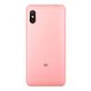 Xiaomi Redmi 6 Pro 3/32GB Pink - Розовый
