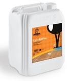 LOBADUR WS Easy FillPro 5л водное вяжущее ср-во для смешивания с древесной пылью  (Германия)