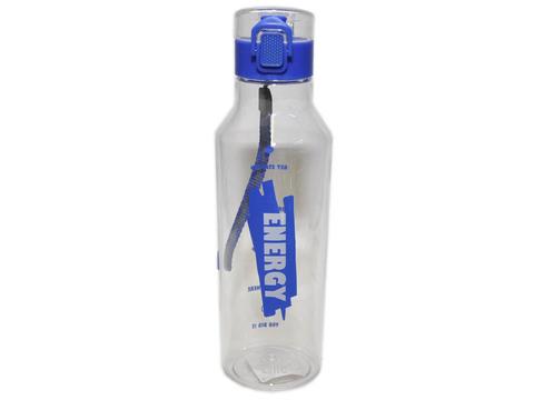 Бутылочка для воды. Объём 680 мл. XL-1811