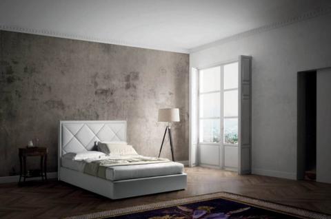 Кровать Precious, Италия