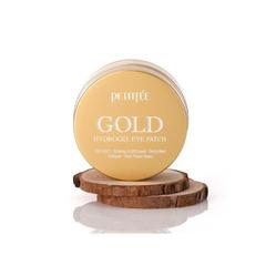 Патчи для глаз PETIFEE Gold Hydrogel Eye Patch 60 шт.
