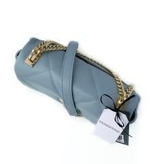 Shoulder bag (Сумка на плечо)