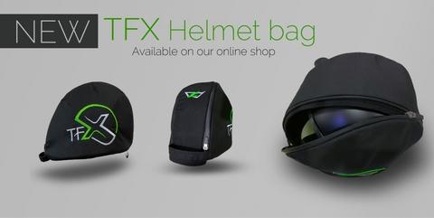 Кофр для шлема TFX