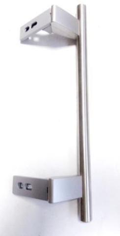 Ручка холодильника LIEBHERR (45 см) НЕ ПОСТАВЛЯЕТСЯ