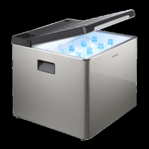 Газовый холодильник Dometic CombiCool ACX3 40G