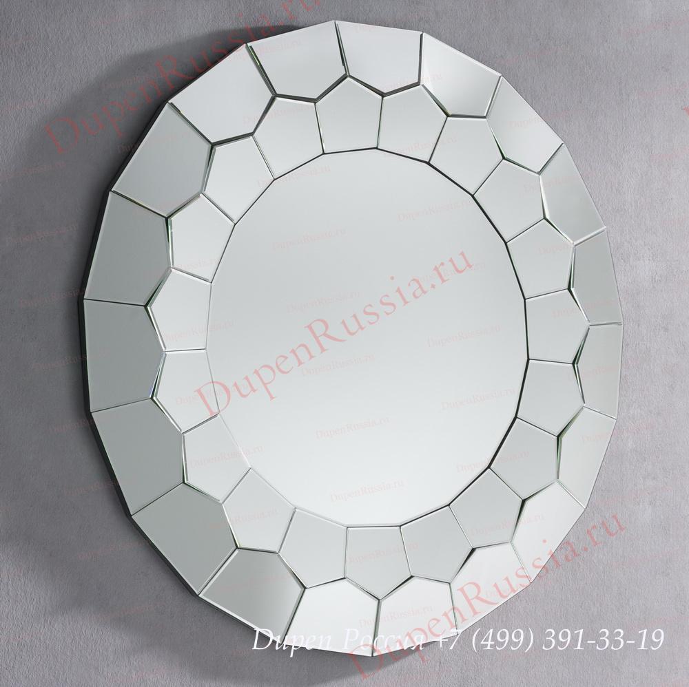 Зеркало DUPEN (Дюпен) E-115
