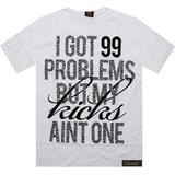 99 проблем crackle фото 1