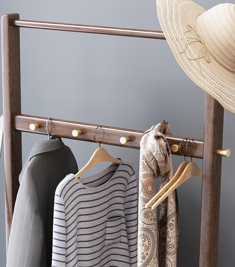 Вешалка для одежды Vally