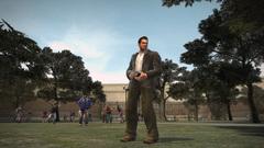 Dead Rising (Xbox 360, английская версия)