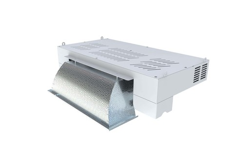 Светильник Nanolux DE OG 1000W