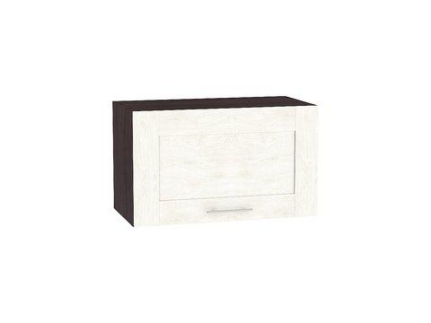 Шкаф верхний горизонтальный 600 Лофт (Nordic Oak)
