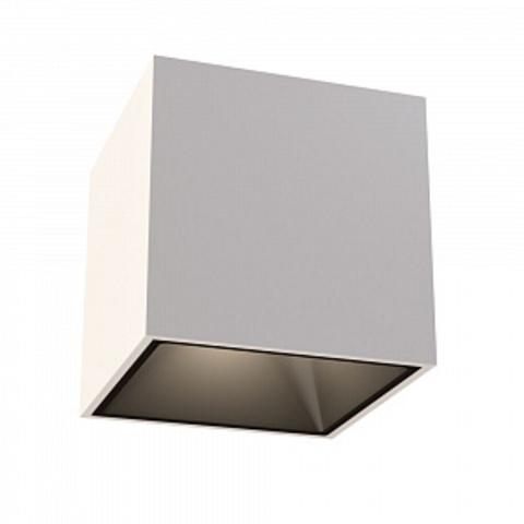 Потолочный светильник Alfa LED C065CL-L12W4K. ТМ Maytoni