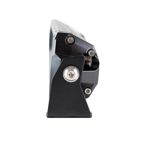 Светодиодная балка   10 комбинированного инфракрасного света Аврора  ALO-HD5-10-P4F ALO-HD5-10-P4F  фото-4