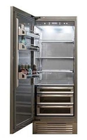 Холодильник Fhiaba KS7490FR3 (левая навеска)