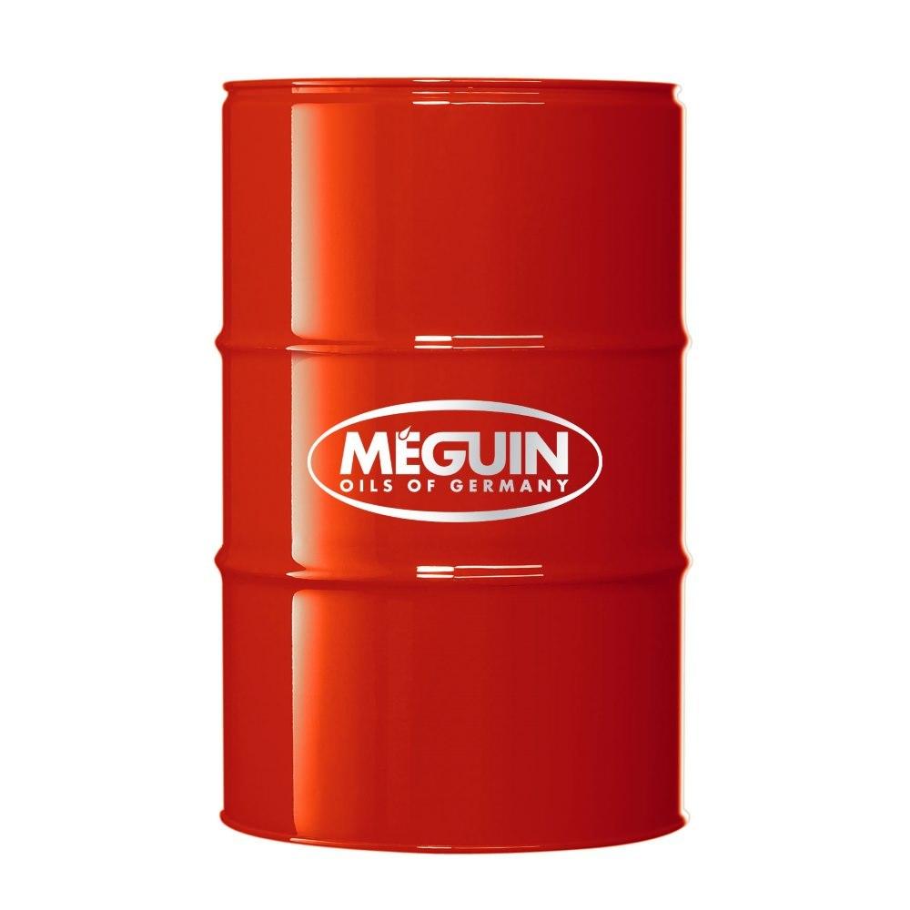Megol Getriebe Hydraulikoel 30 Минеральное трансмиссионно-гидравлическое масло