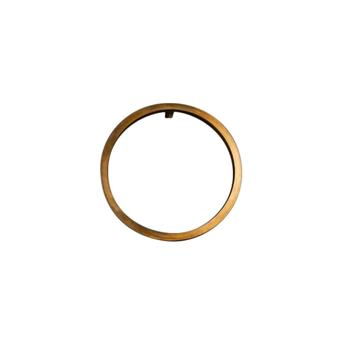 Настенный светильник копия Light Ring by HENGE D50