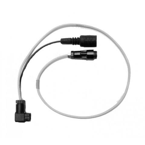 Соединительный кабель для датчика хлора SONDA CL, 2м (eOne/eControl) /SCV0001302 Etatron D.S. (Италия)