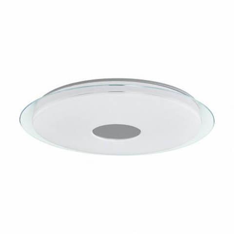 Светильник умный свет Eglo CONNECT Eglo LANCIANO-C 98769