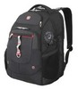 Картинка рюкзак для ноутбука Wenger 6968201408  - 1