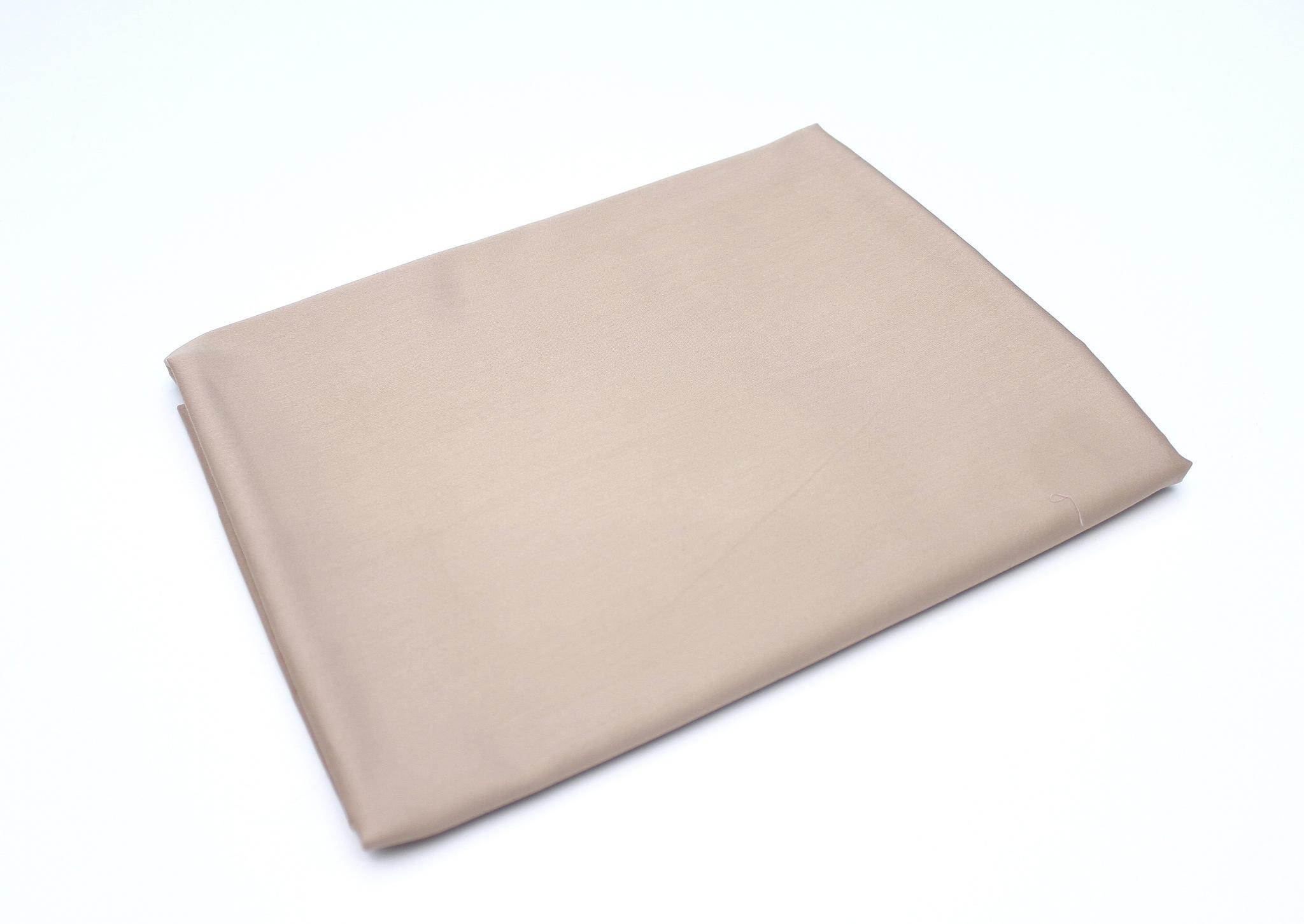 Карамель(сатин класса люкс,60s),250 см