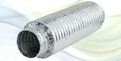 Шумоглушитель DEC Sonodec GLX 25 d160