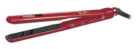 Щипцы BaByliss Pro Fast &Furios, 25х120 мм, 45 Вт