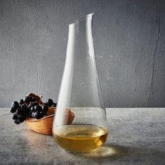 Декантер для белого вина 750 мл, Air, Schott Zwiesel, фото 3