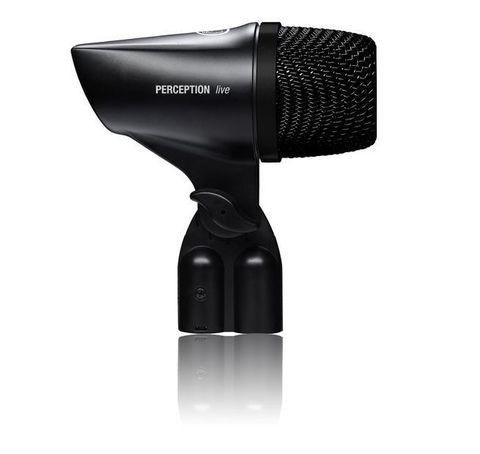 AKG: Микрофон Perception Live P2