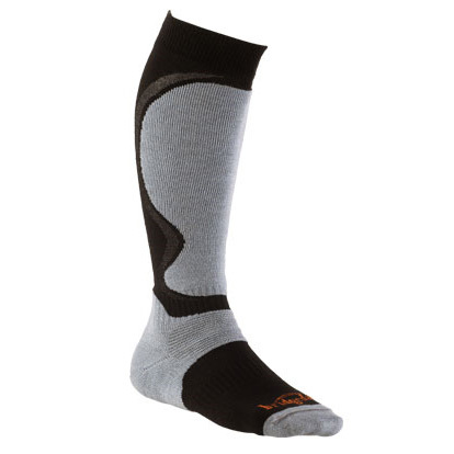 Носки Men's  Heel Fit