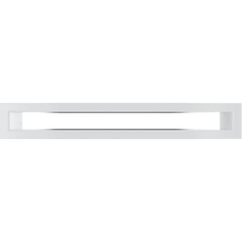 Туннель Белый TUNEL/6/40/B (60x400мм)