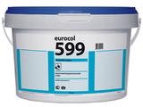 FORBO 599 Eurosafe Super водно-дисперсионный клей / 20 кг