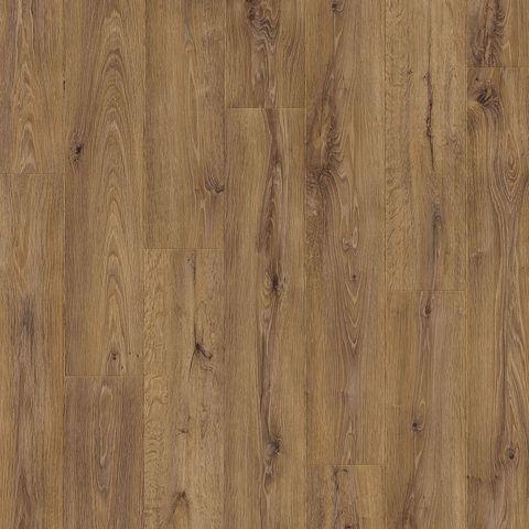 Ламинат Pergo Sensation — Modern Plank 4V L1239-04307 Дуб Барнхаус