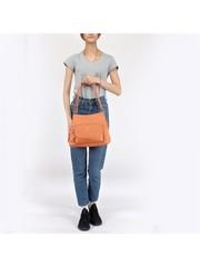 Женская сумка классической формы
