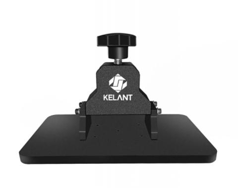3D-принтер Kelant S400S 2K