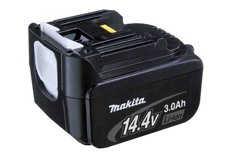 Аккумуляторная батарея Makita BL1430