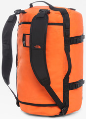 Сумка-баул The North Face Base Camp Duffel S Persianor - 2