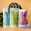 Набір Coconut Body Scrub Joko Blend Set of 3 (2)