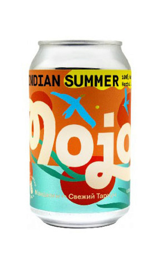 https://static-sl.insales.ru/images/products/1/8002/453975874/Лимонад_Mojo_Indian_Summer.jpg
