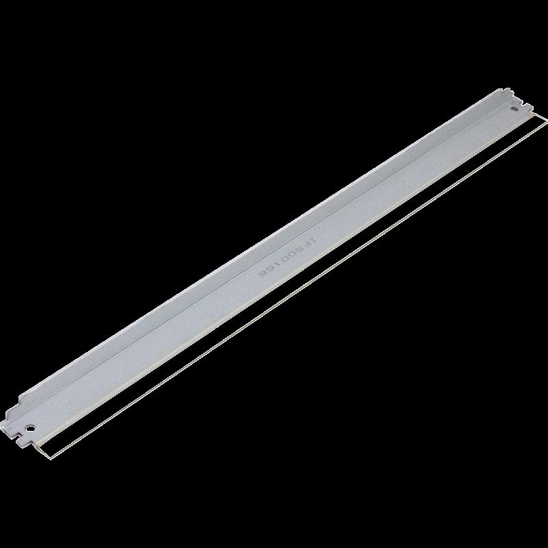Ракель MAK© WB IR-2016 Wiper Blade - чистящее лезвие.