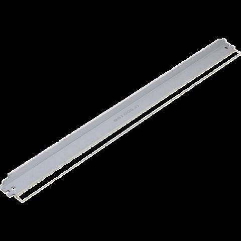 Ракель MAK© WB IR-2016 Wiper Blade - чистящее лезвие. - купить в компании MAKtorg