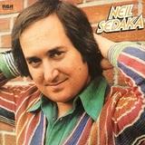 Neil Sedaka / Neil Sedaka (LP)
