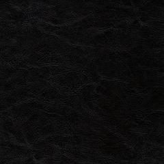 Искусственная кожа King black (Кинг блэк)