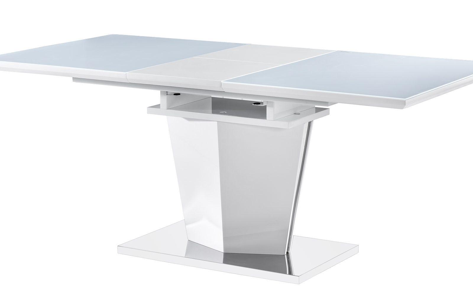 Стол RAZI-M FSD1906M белый