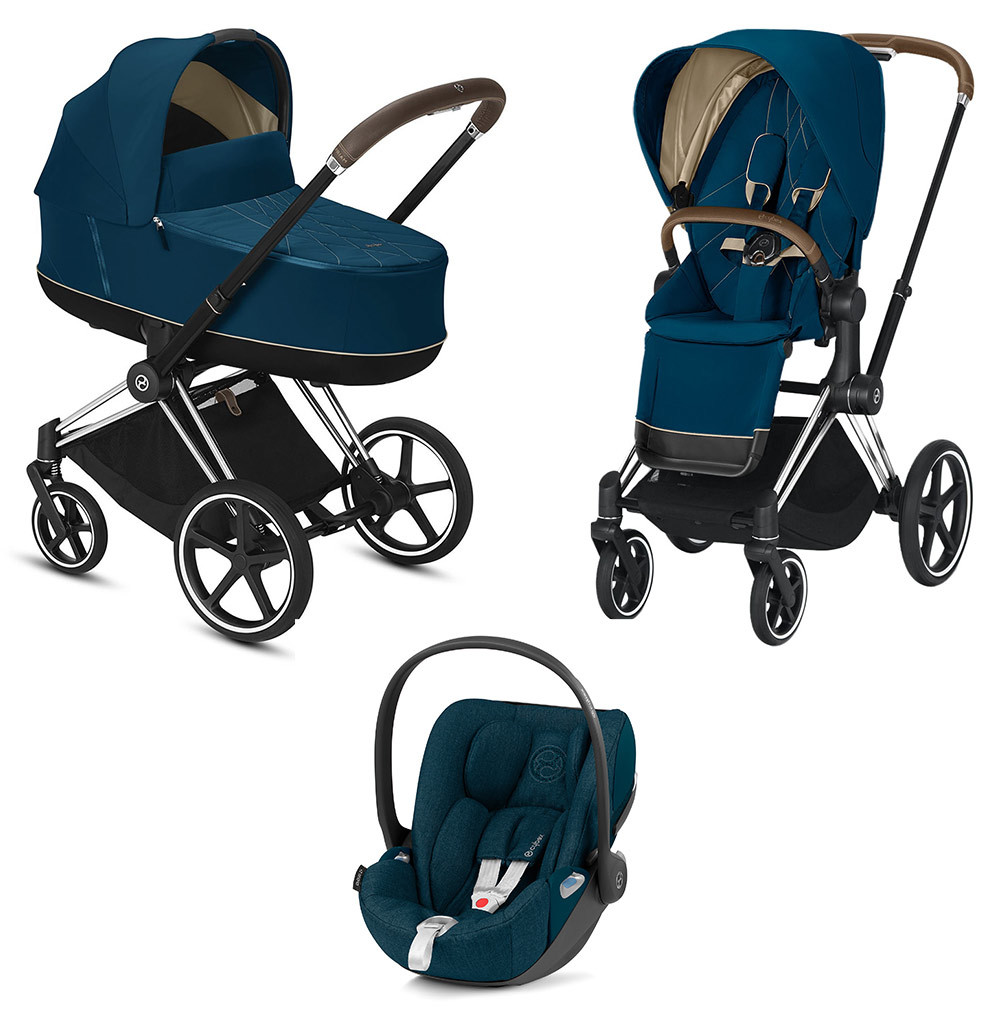 Цвета Cybex Priam 3 в 1 Детская коляска Cybex Priam III 3 в 1 Mountain Blue Chrome cybex-priam-iii-3-in-1-2020-mountain-blue-chrome.jpg