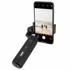 Электронный стабилизатор для смартфона Zhiyun Smooth Q2
