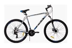 Горный велосипед Stinger Navigator 700 MD 27.5