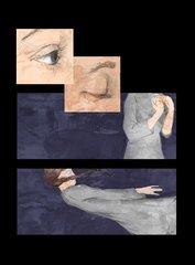 Связь (Лимитированная обложка)