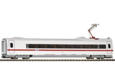Пассажирский вагон ICE 3 2 кл. с пантографом EP V
