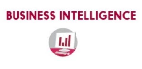 Расширенная Бизнес Аналитика (Business Analytics)